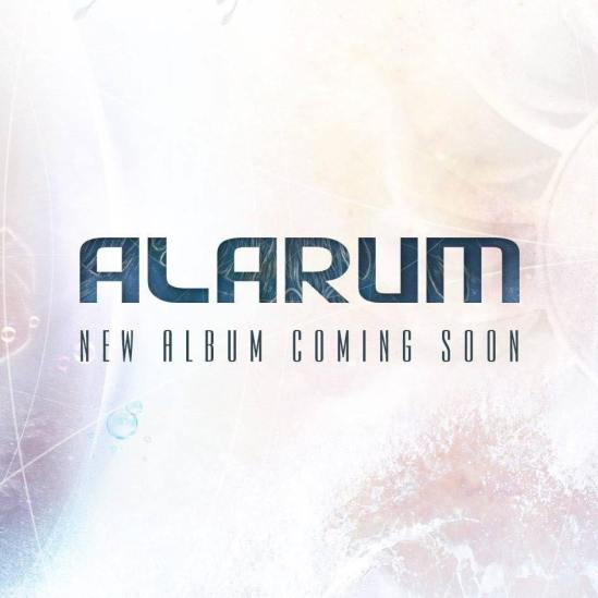 alarum