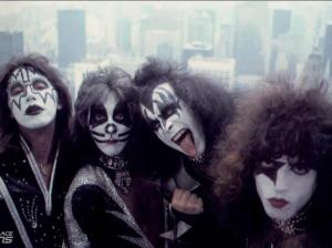 Kiss-band-1976-Wallpaper__yvt2