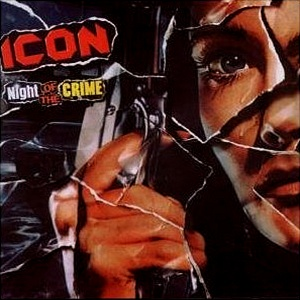 Icon-Night-Of-The-Crime