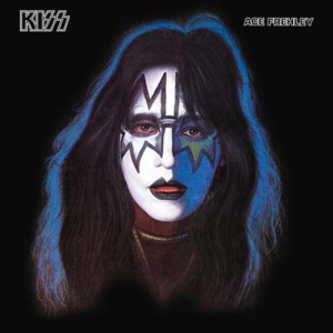 Kiss-Ace-Frehley-Vinyl