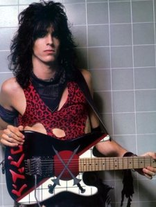 Warren-DeMartini