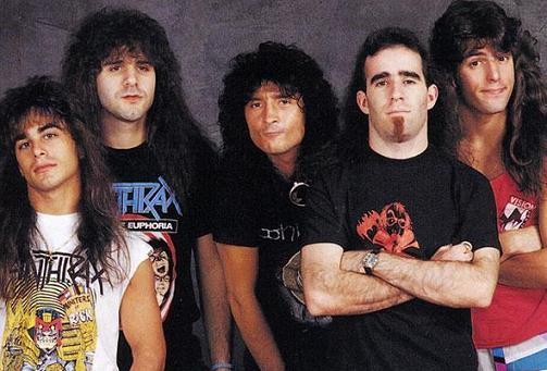 Anthrax1985