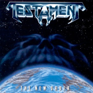 TESTAMENT-NEW-ORDER